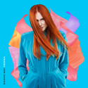 Världsartisternas favoritlåtskrivare Noonie Bao släpper eget material - EP:n NOONIA release 13 november.