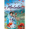 Malala av Aida Zaciragic