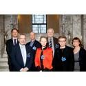Järjestöjen yhteistyöverkosto torjuu kansansairauksia