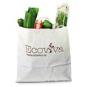 Ecoviva lanserar den vegetariska matkassen Ecoviva Vego