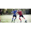 Team Sportia & Hoodin i nytt samarbete inom lokal sport
