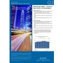 BTS Group AB (publ) Delårsrapport 1 januari - 30 juni, 2014