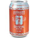 Adnams Crystal Rye IPA