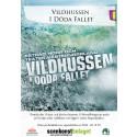 Vi presenterar stolt regissören till Vildhussen