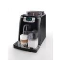 Täydellisen espresson resepti koti-baristoille