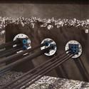 Oplev Roxtec UG ™ - kabel tætningssystem til fundamentsgennemføringer