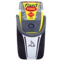 Rekordförsäljning av FastFind 220 PLB nödsändare