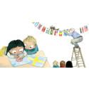 Invigning: Lika barn leka bäst - olika barn leker ändå