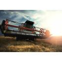 Behr Hella Service utökar sortimentet till jordbruks- och entreprenadmaskiner