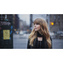 """Matilda Lindell debuterar med soloskiva den 7 mars -Nya singeln är """"Fight For You""""!"""