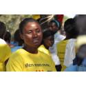 Rätten till land måste prioriteras om Haiti ska kunna återuppbyggas.