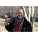 Ny bok om GMO av Umeåprofessor