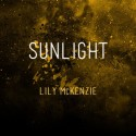 Lily McKenzie's releases self-produced Sunlight EP