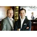 Nystartade Original Hotels & Original Properties gör sina första förvärv – Köper anrika Waxholms Hotell