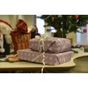 Bring levererar julstämning med hemleveranser till Mood Stockholms kunder