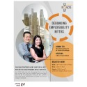Young NTUC CrossRoads - Debunking Employability Myths