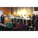 #35: Förlamande konsensus om mäns våld mot kvinnor