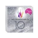 Melodifestivalen 10 år på Turné – Statoil firar med samlingsbox