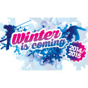 Winter is Coming!