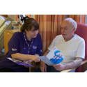 ​Stroke Association calls for volunteers to help support service in Lincoln
