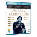Nyheter på Blu-ray & DVD i juli från Universal Sony Pictures Home Entertainment