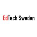 Utbildningssektorn startar initiativ kring digitalisering i högre utbildning