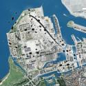 Välkommen till Sharing Day på Linjen i Västra Hamnen