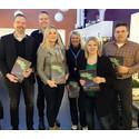 Partnerskap mobiliserar för internationellt direktflyg till Luleå Airport