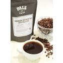 Nyhet hos Baker Hansen - Kaffebønner til ditt hjemmebryggeri
