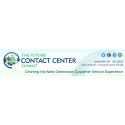 Contact Center Summit