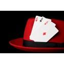 Gambling with your PR: Six of the best gambling PR stunts