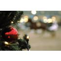 NY VERSION: Information angående startlistor under jul- och nyårshelgerna.