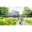 Region Sjælland giver personalesikkerheden topprioritet på nyt sygehus