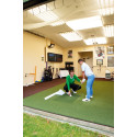 How Stoke Park Can Improve Your Game