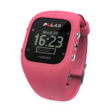 Polar A300 brings color and motivation for fitness enthusiasts