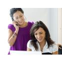 Modersmålslärare blir utbildare i samhällsorientering för nyanlända