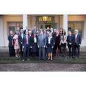 DN/Ipsos: Få nöjda med regeringens arbete
