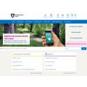 Stockholms stad bygger Sveriges bästa sajt med Episerver