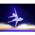 Publikrekord i Ericsson Globe för Disney On Ice