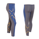 Wind Defense Thermal Compression Tights, herre