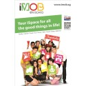 I'm On Board – iMOB the latest iSpace  to shop for all the good things in life
