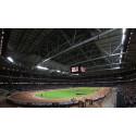 Världsmästartiteln står på spel inför TEGERA® Scandinavian FIM Speedway Grand Prix på Friends Arena