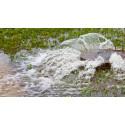 Hur kan vi samverka i tillskottsvattenfrågan?
