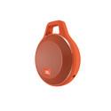 JBL Clip + Orange