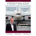 Nytt nummer av Frontwalkers kundtidning! (nr 1 2012)