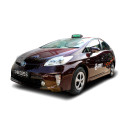 SMRT Enhances Training Programme for Taxi Partners