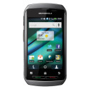 Motorola Mobility Announce the Android-Powered Motorola i940 in Brazil