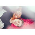 Sommarlund: Uppvaknandet gör upp med heteronormen