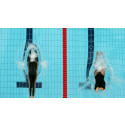 A deep-dive into the swimming competitions - Atos's Commentator Information System delivers results in a split-second!