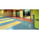 PVC Floor Industry Global Market Research Report 2015